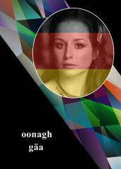 29 Germany - Oonagh - Gaa