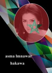 30 Morocco - Asma Lmnawar - Hakawa