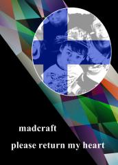 36 Finland - Madcraft - Please return my heart