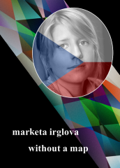 39 Czech Republic - Margeta Irglova - Without a map