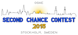 ogae 2nd chance sweden