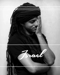 02 Israel - The Idan Raichel Project - Ba'layla (at night)