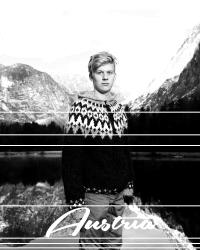 03 Austria - Thorsteinn Einarson - Leya