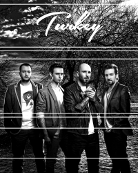 08 Turkey - Gripin - Ask nereden nereye