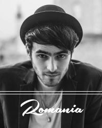 11 Romania - Mihail - Ma ucide ea