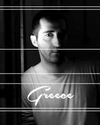 20 Greece - Zaharías Karounis - To enigma tou o anthropos