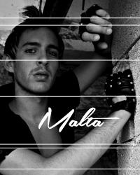39 Malta - Muxu & Talitha - Still missing you