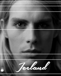 42 Iceland - Ragnar Zolberg - But I'm not afraid of anything