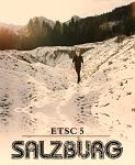 ETSC July 2016