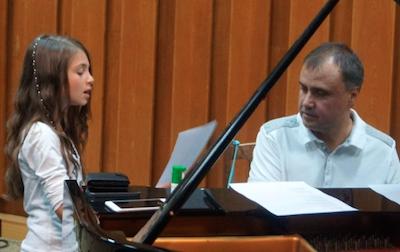 krisia bulgaria junior