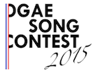 OGAE song contest