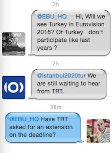 EBU Twitter 2