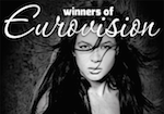 winners of eurovision sm