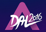 ADal 2016