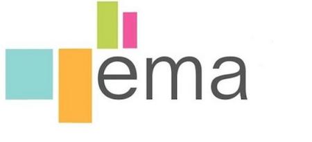 EMA Slovenia