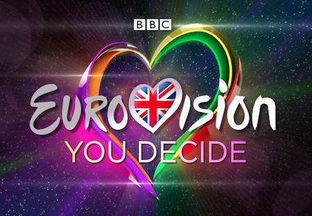UK bbc you decide logo