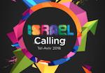 Israel calling sm