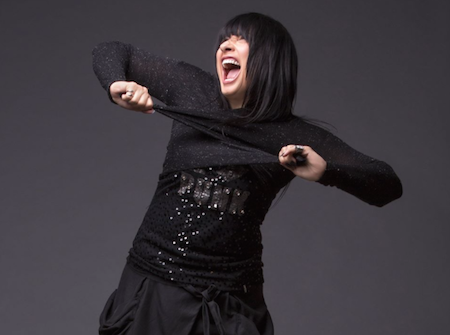 kaliopi macedonia 2016