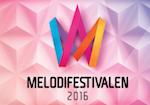 melodifestivalen 2016