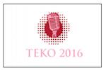TEKO 2016 sm