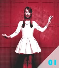 01 Ukraine - Svetlana Tarabarova - Nikoli znovu