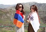 malta armenia 1