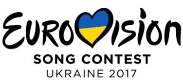 eurovision ukraine 2017