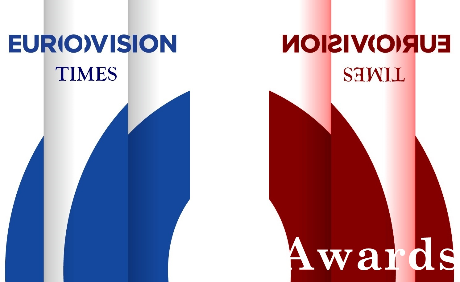 ET Awards 2016: Best Composition! | The Eurovision Times