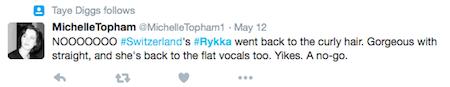 rykka tweet 3