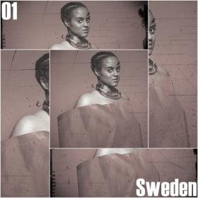 01 Sweden