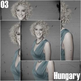 03 Hungary