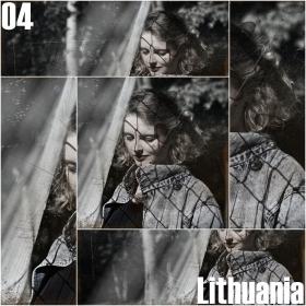 04 Lithuania