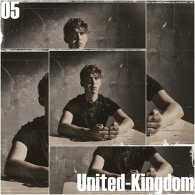05 United-Kingdom