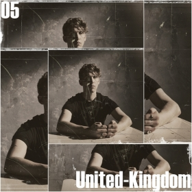 05 United-Kingdom