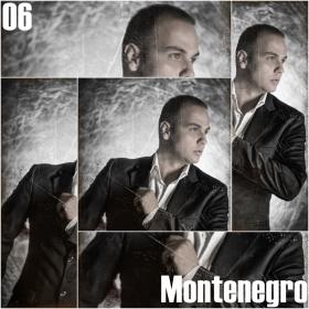 06 Montenegro