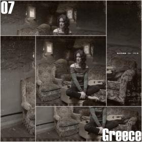 07 Greece