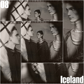 08 Iceland