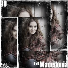 09 Macedonia