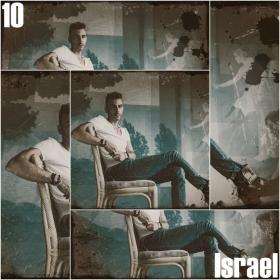 10 Israel