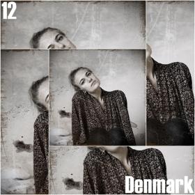 12 Denmark