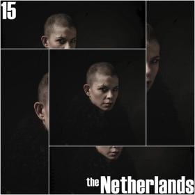 15 Netherlands