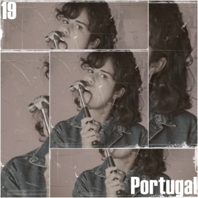 19 Portugal