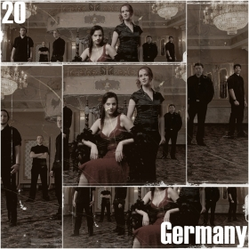 20 Germany