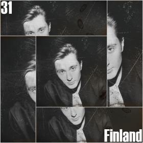 31 Finland
