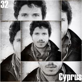 32 Cyprus
