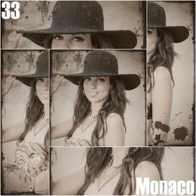 33 Monaco