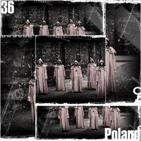 36 Poland