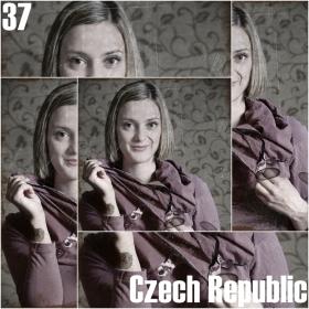 37 Czech Republic
