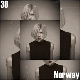 38 Norway