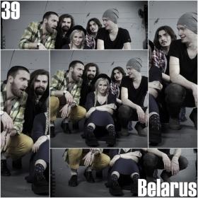 39 Belarus